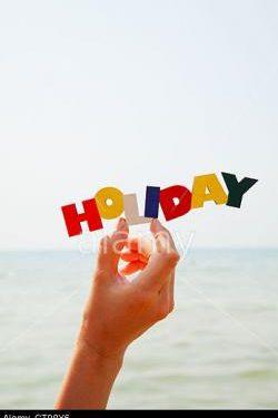 """Fine delle lezioni. Inizia il ritornello dei """"3 mesi di vacanza"""" per gli insegnanti, proposte per scuola aperta in estate"""
