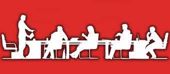 Formazione obbligatoria per tutti i docenti di alunni BES: a fine giugno la circolare