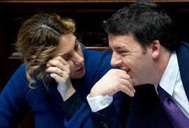 """Governo ridurrà distacchi sindacali del 50%, risparmio 13mln di euro. Gilda: """"deriva populista"""""""