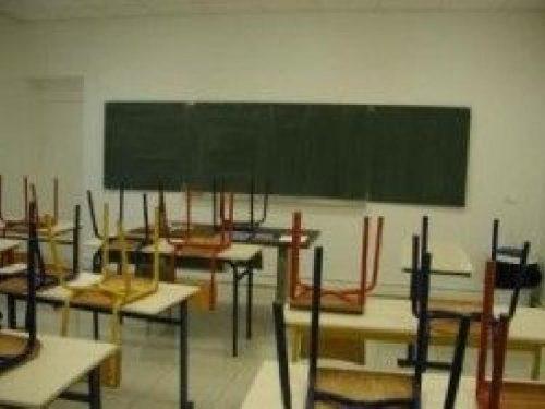 Dove va la scuola pubblica: riflessioni, spunti e proposte per una ripresa delle lotte
