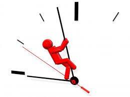 A quanto ammonta il lavoro sommerso dei docenti? 1643 ore annue