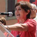 Tagli ai permessi sindacali, nessun risparmio per lo Stato