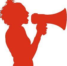 Verso il 10 ottobre Costruiamo dal basso lo sciopero generale della scuola
