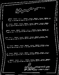 document-40600_640