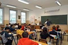 La Buona Scuola bocciata da 160 mozioni dei collegi dei docenti