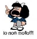 mafalda_non_mollo