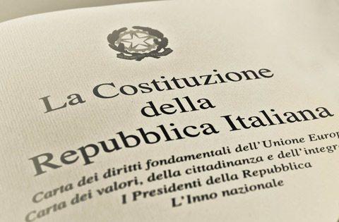 Esito dell'Assemblea del Coordinamento per la Democrazia Costituzionale a Roma 15 ottobre