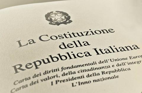 costituzione_2