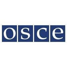 Cos'è veramente l'OCSE
