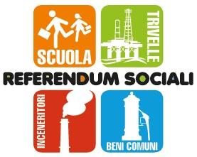 Logo_referendum_sociali