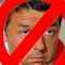No Renzi Day - sabato 22 ottobre