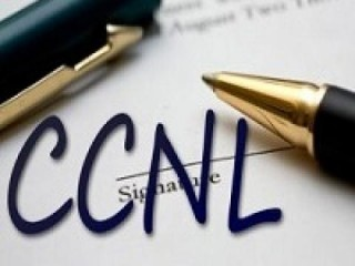 contratto-scuola-ultime-notizie-4-novembre-aumento-stipendio-non-inferiore-a-300-euro-mensili_958461