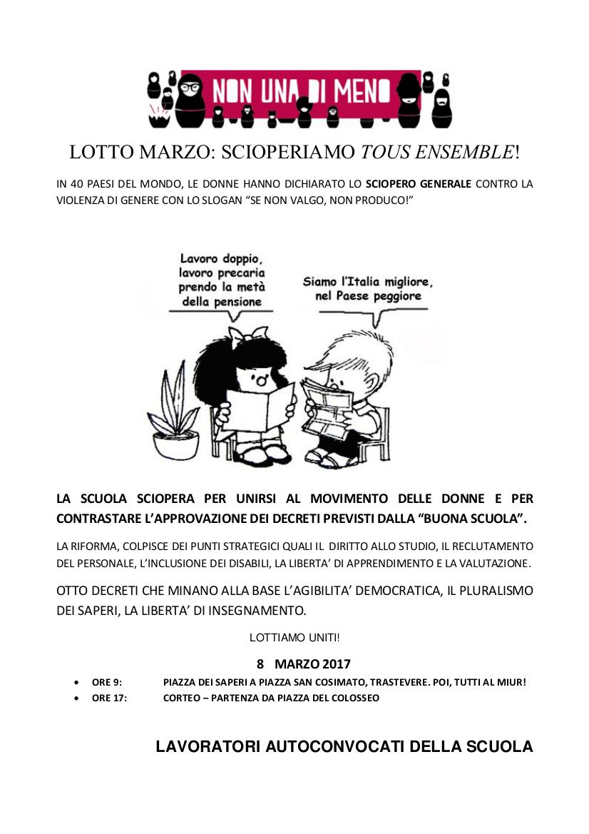 8 marzo_volantino