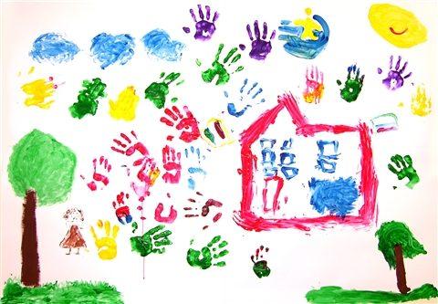 Atto n 380 Sistema integrato di educazione e di istruzione dalla nascita ai sei anni