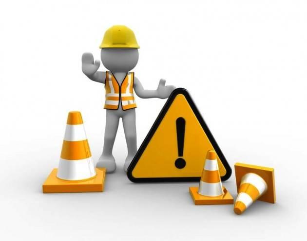 f1_0_sicurezza-sul-lavoro-un-nuovo-anno-tra-speranze-e-realta